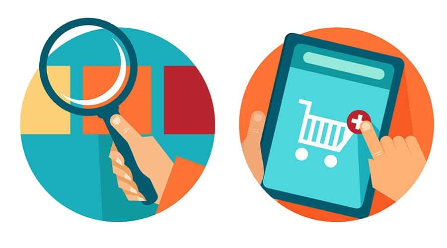 tips-for-good-ecommerce-design