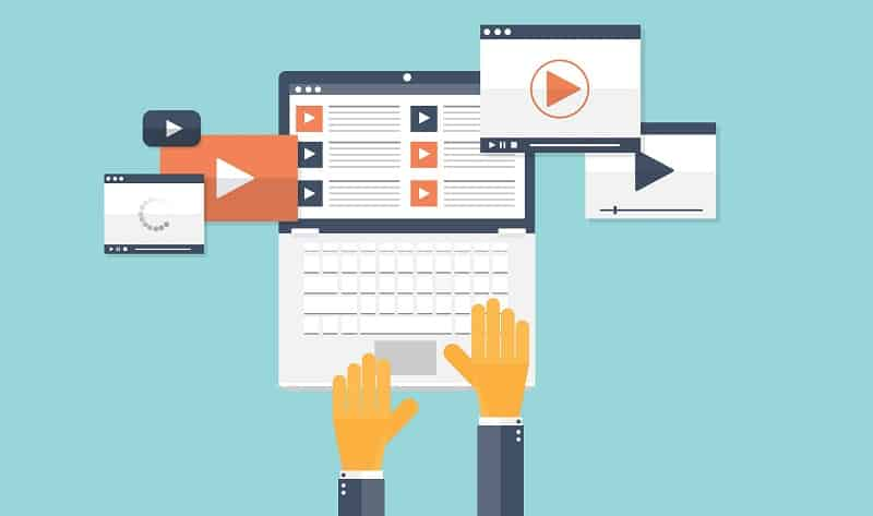 What do Animated Explainer Videos have to Offer Your Business ...