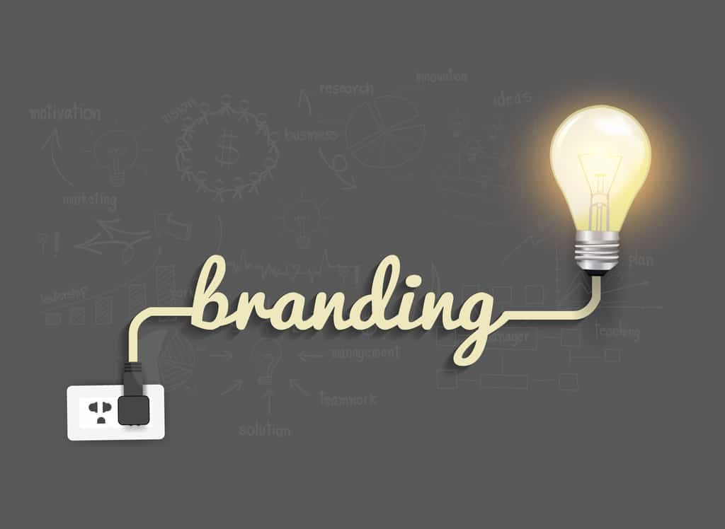 11 ways to build your personal brand and become and authority in brandingportfolio