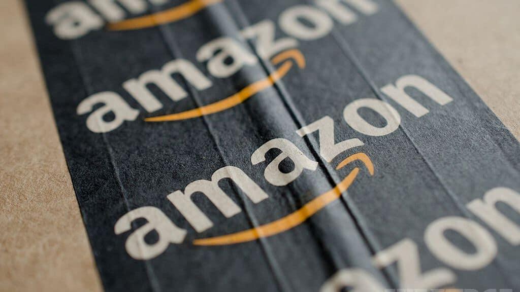 amazon-box-logo-stock_1020.0
