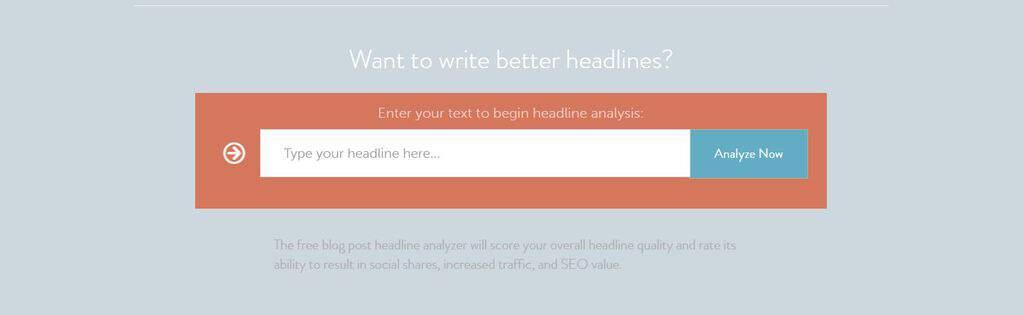 headlineanalyzer