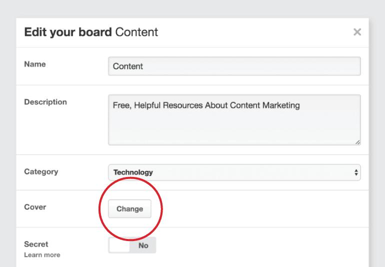cover-change-board-settings