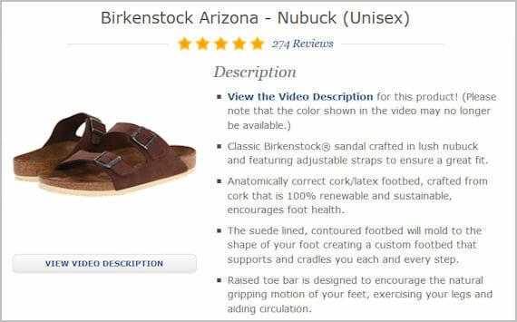 product-description-template-1