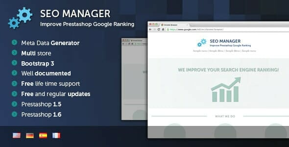 seo-manager-prestashop-preview
