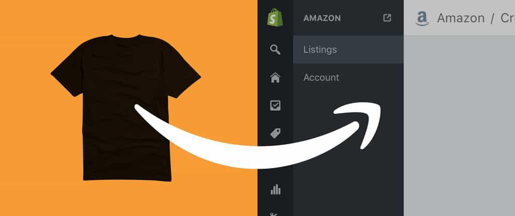 Amazon_Shopify_hero