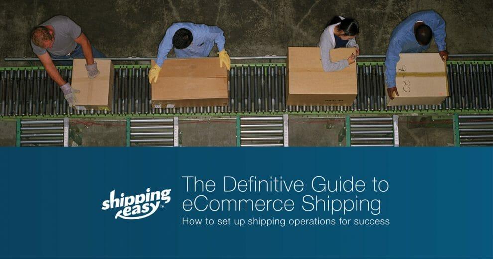 Definitive Guide 1200x630