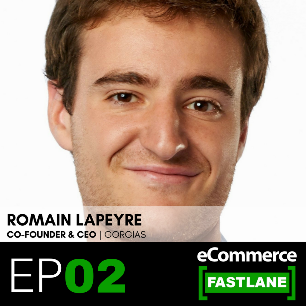 Episode 2: Learn How To Provide Faster And More Convenient Customer Service