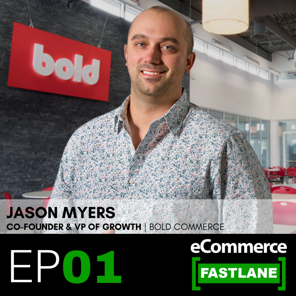 Episode 1: Learn How To Increase Your Shopify Store Average Order Value