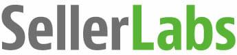 sellerlab logo