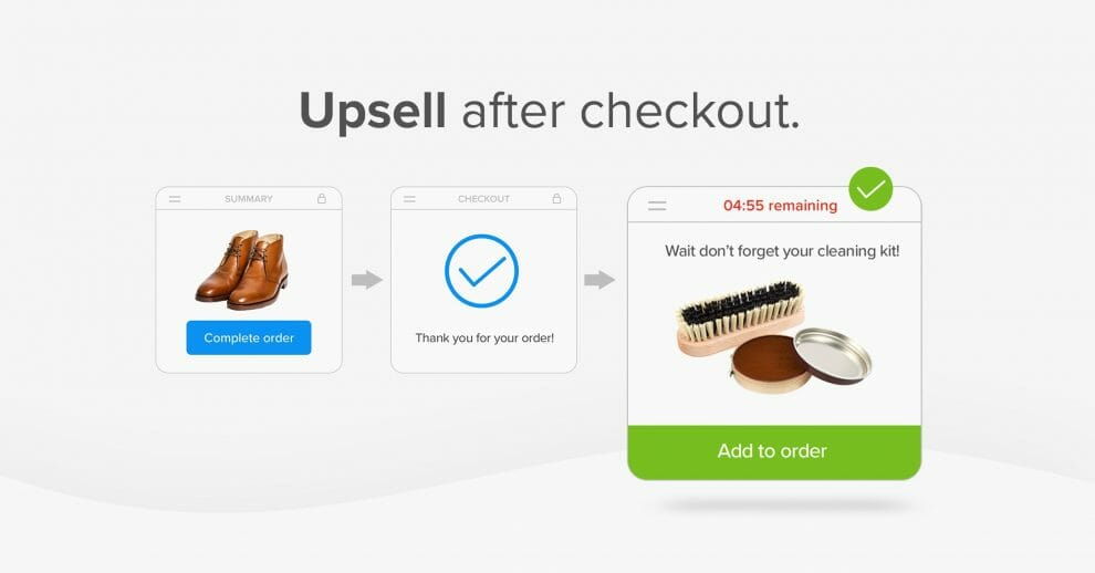 why-upsells-after-checkout-on-shopify-will-be-your-highest-converting-click
