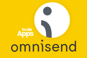 new-smile-app-omnisend