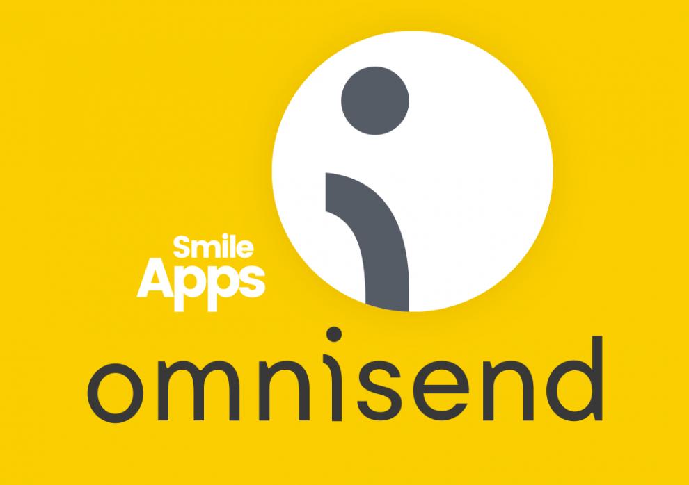 new-smile-app-omnisend