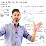 the-one-hour-guide-to-seo:-link-building-–-whiteboard-friday