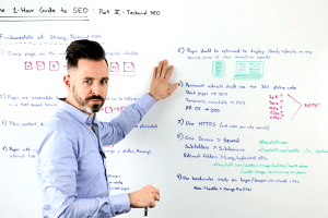 the-one-hour-guide-to-seo:-technical-seo-–-whiteboard-friday