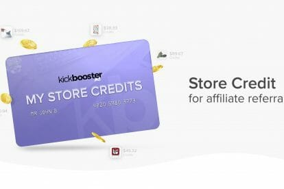 pay-your-affiliates-with-store-credit-using-kickbooster