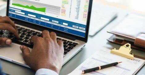 accounting analysis analytics 938963