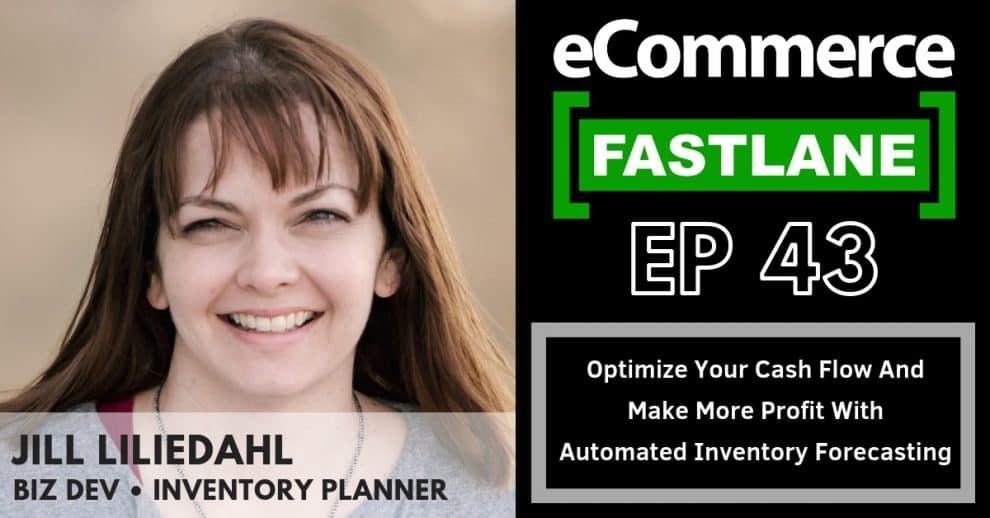 EP43 InventoryPlanner