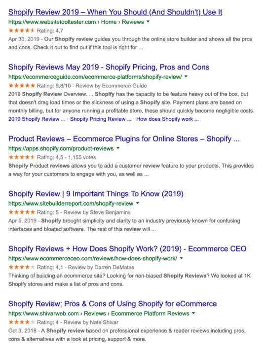 Shopify Slate Migrate