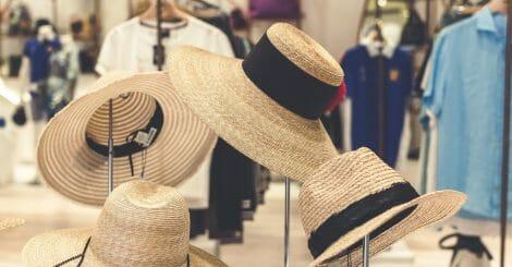 accessories background boutique 1078973