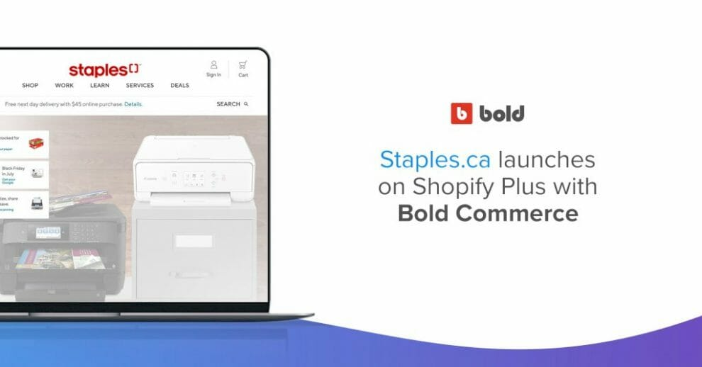 staples-launches-on-shopify-plus-with-bold-commerce