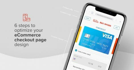 6-steps-to-optimize-your-ecommerce-checkout-page-design