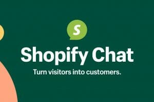 shopify-chat:-close-more-sales-through-real-time-conversations