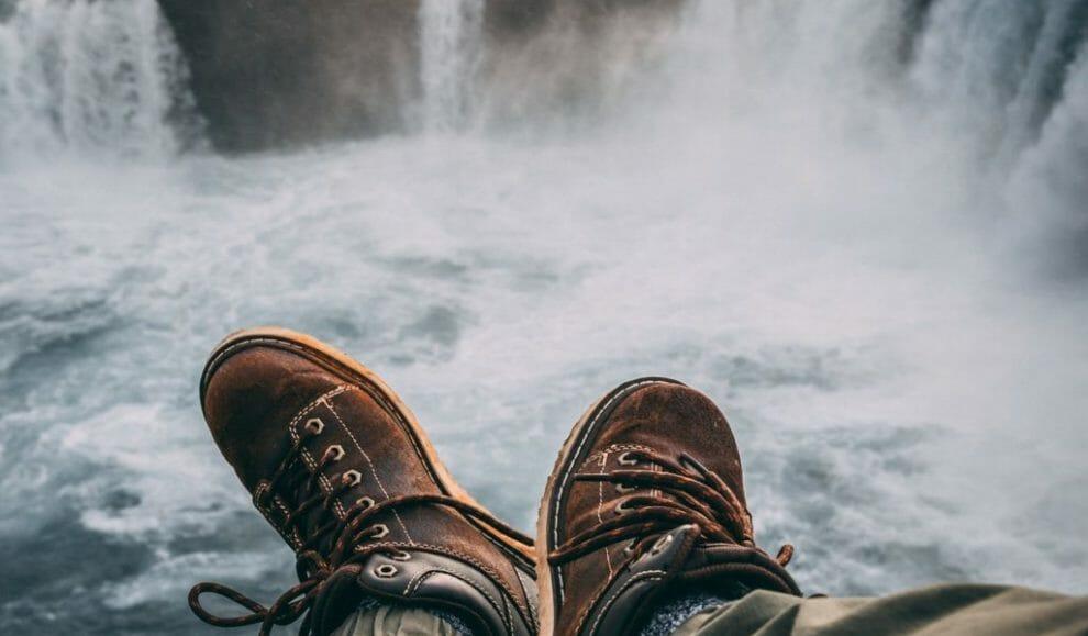 adventure breathtaking cliff 1904769 e1567312143777