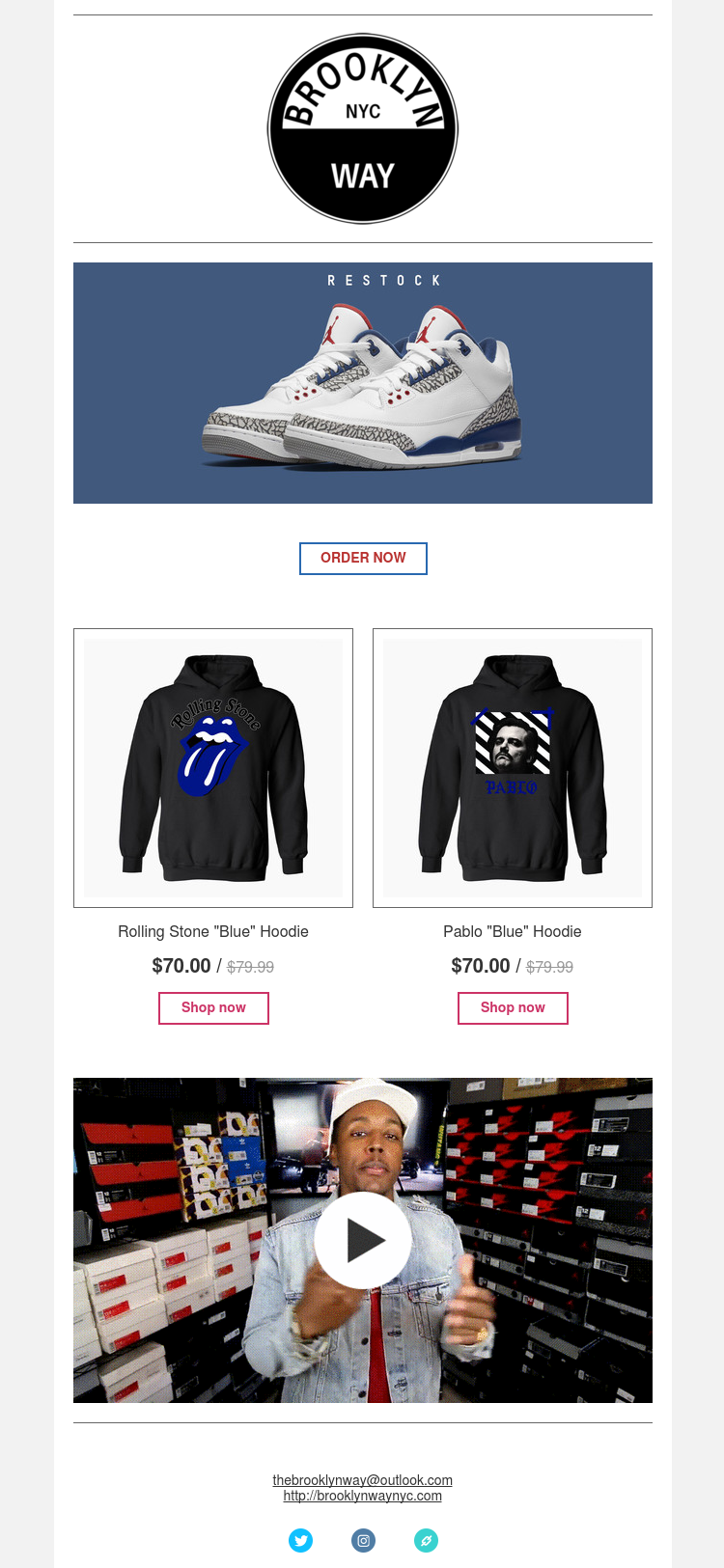ecommerce-newsletter-examples10