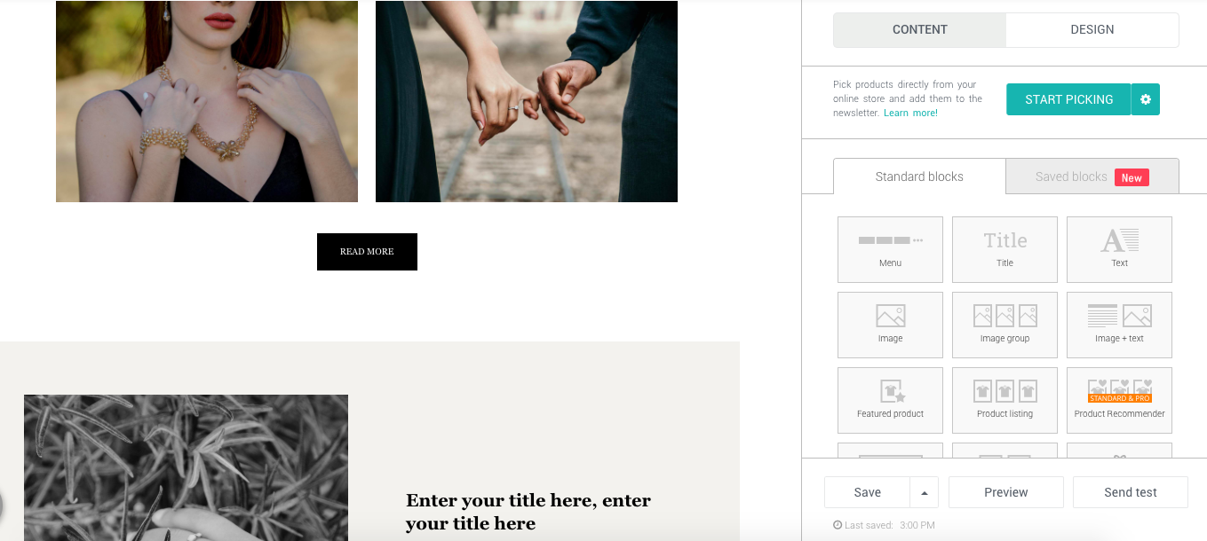newsletter-templates-2