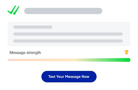 strength_meter_SMSBump
