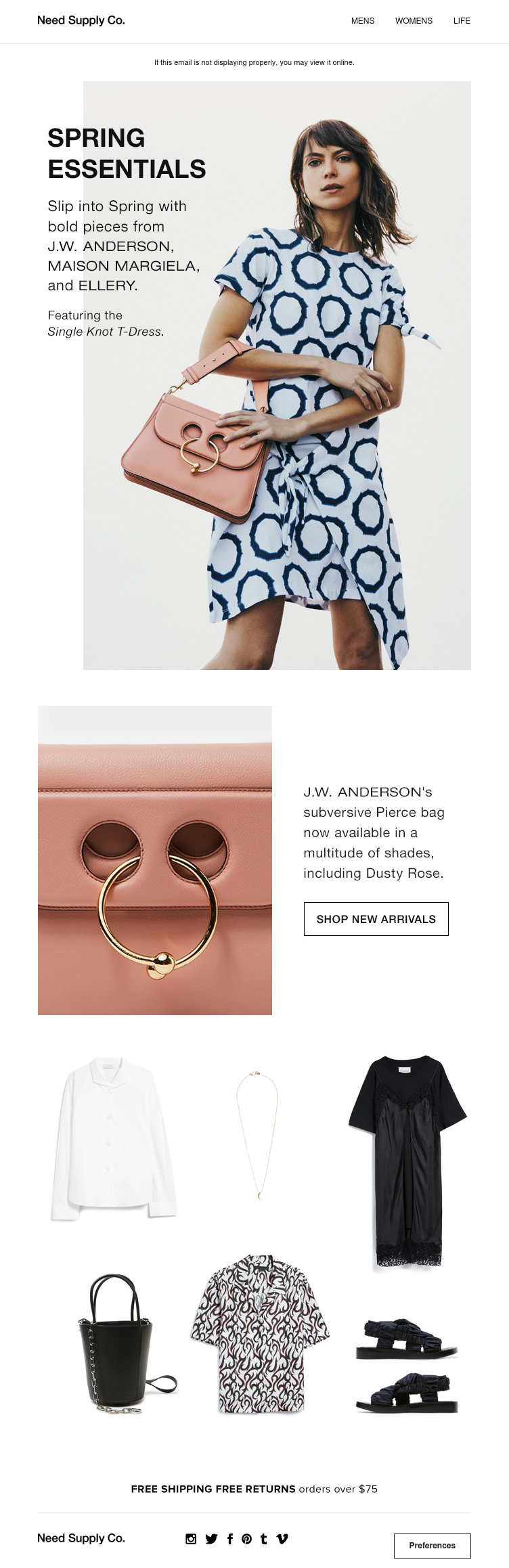 soundest-ecommerce-newsletter-examples4
