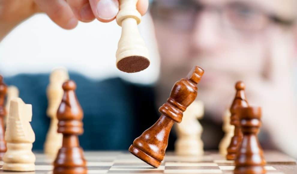 the strategy 1080536 1280 e1567001507430