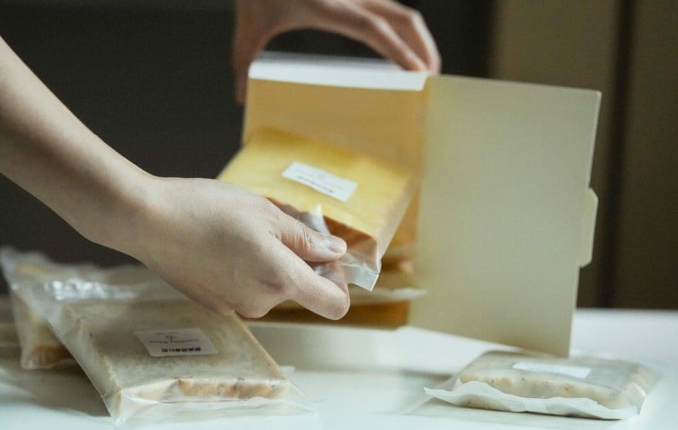 box bread business 2942332