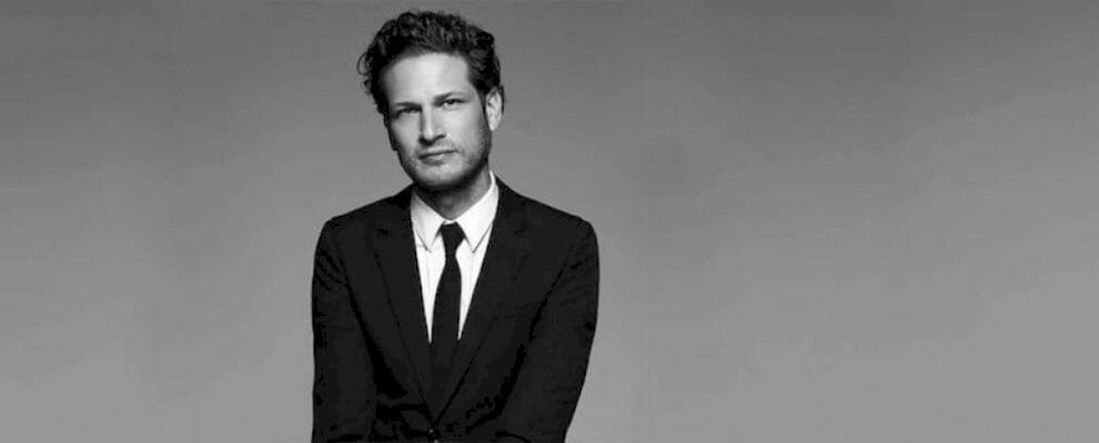uri-minkoff-on-tariffs,-who-does-retail-right,-and-the-democratization-of-fashion