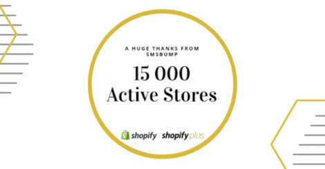 yet-another-milestone-reached:-15-000-active-shopify-stores