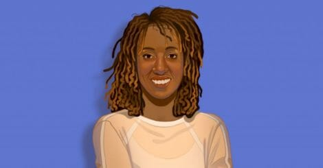 overdraft:-how-one-founder-built-a-braiding-business—from-her-living-room
