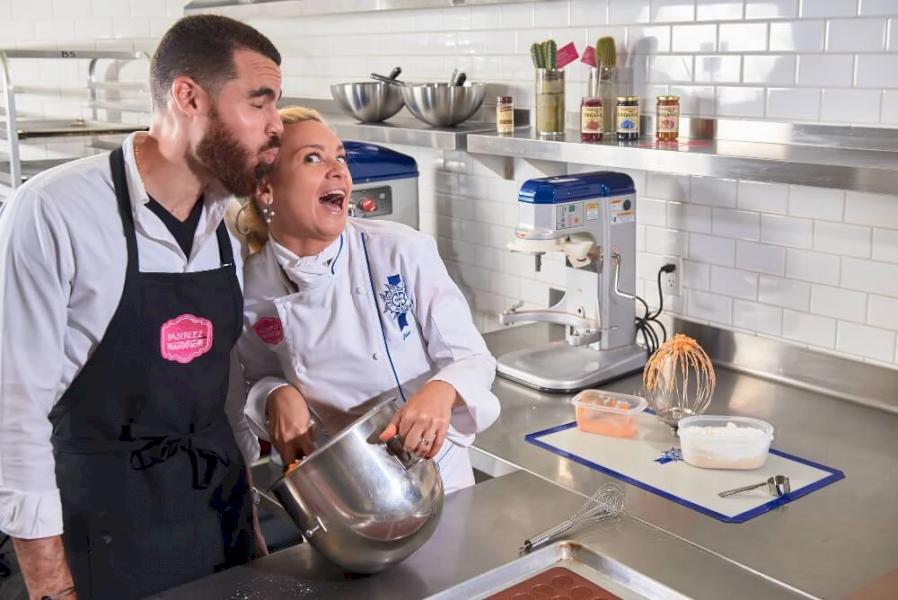 how-pastreez-uses-free-macarons-to-create-loyal-customers