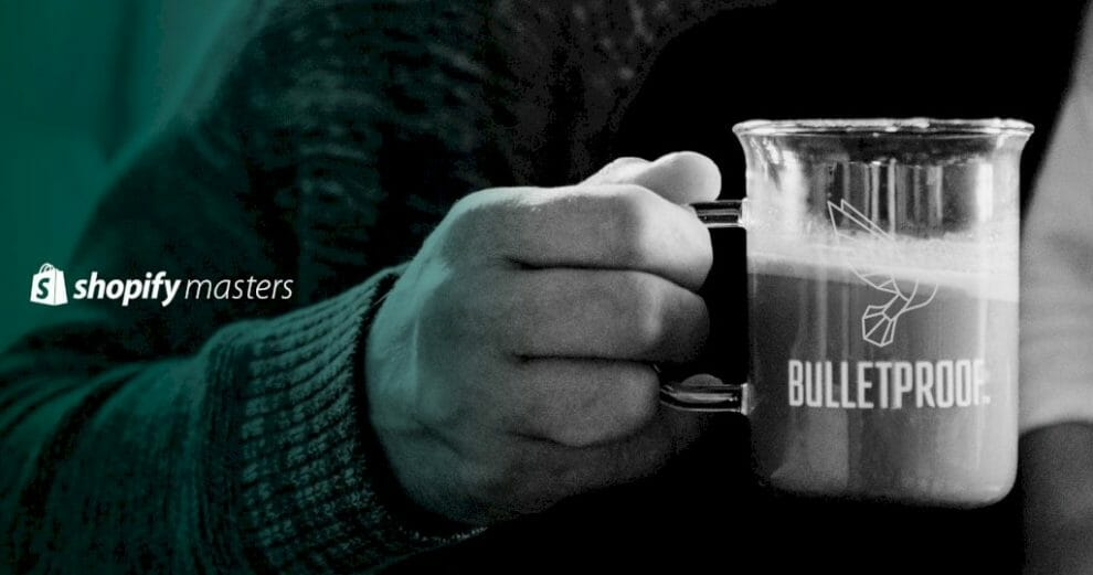 bulletproof's-branding-and-scaling-advice