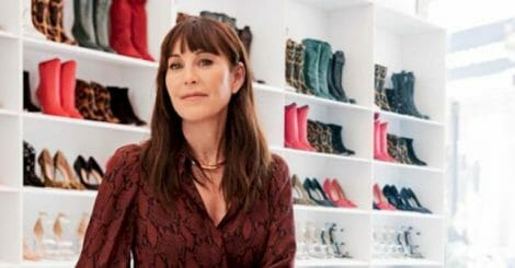 tamara-mellon-on-the-new-luxury,-fighting-for-equal-pay-at-jimmy-choo,-and-firing-back-at-harvey-weinstein