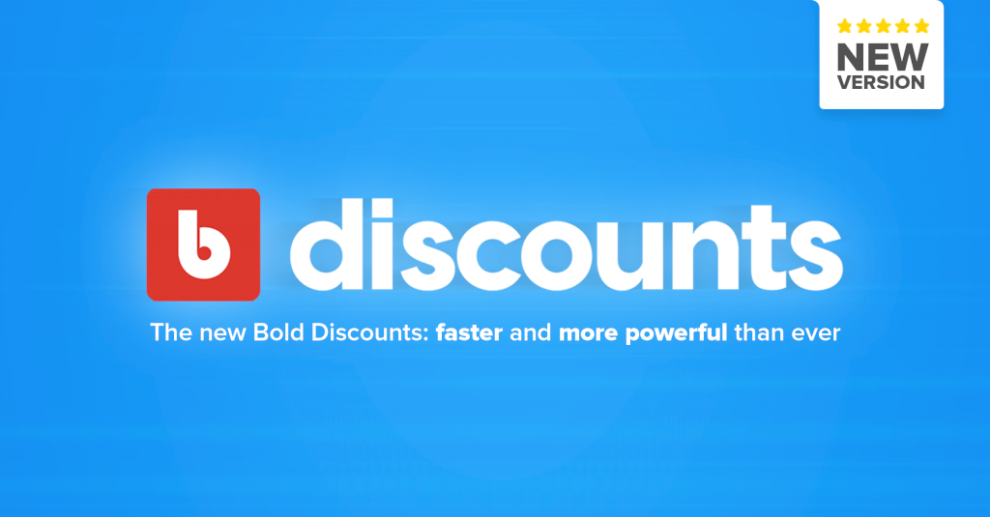the-new-bold-discounts:-faster-and-more-powerful-than-ever!