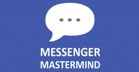 successful-web-push-marketing-for-enterprise-stores-on-the-messenger-mastermind-podcast