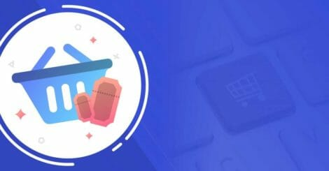 introducing-browse-and-discount-abandonment-campaigns-on-messenger
