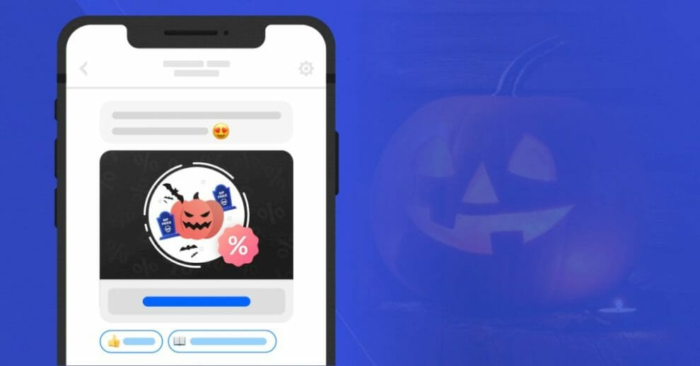 how-to-send-holiday-promotions-on-messenger
