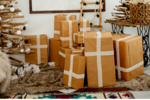 optimize-for-these-predicted-holiday-trends-in-consumer-behavior