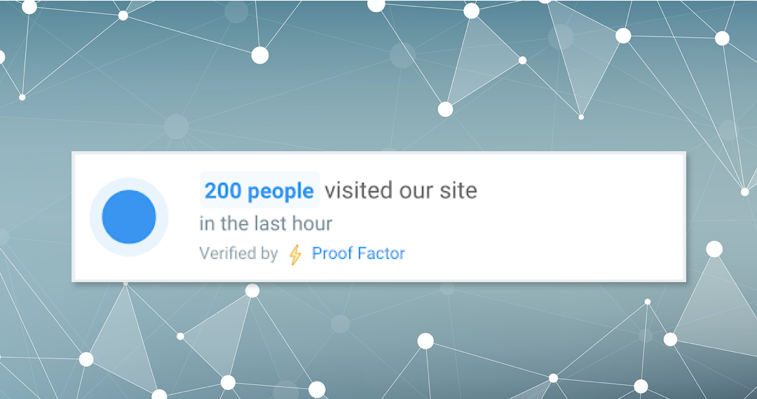 aggregate-visitor-count-prooffactor-smsbump