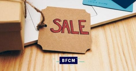 11-shopify-apps-to-help-you-sell-your-best-this-black-friday-cyber-monday