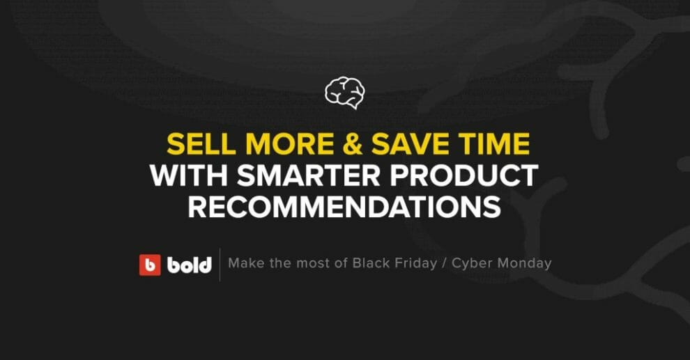 sell-more-and-save-time-with-smarter-product-recommendations