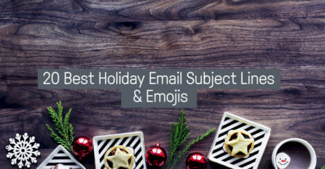 20-best-holiday-email-subject-lines-and-the-most-popular-emojis