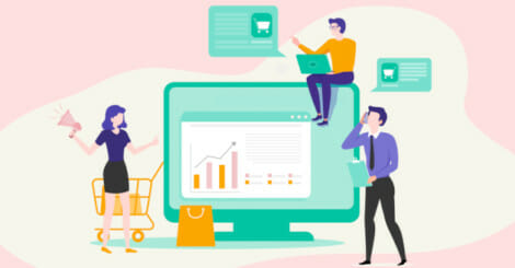 the-ultimate-guide-to-shopper-segmentation-for-web-push-notifications