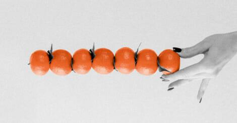 7-new-strategies-to-reduce-customer-churn